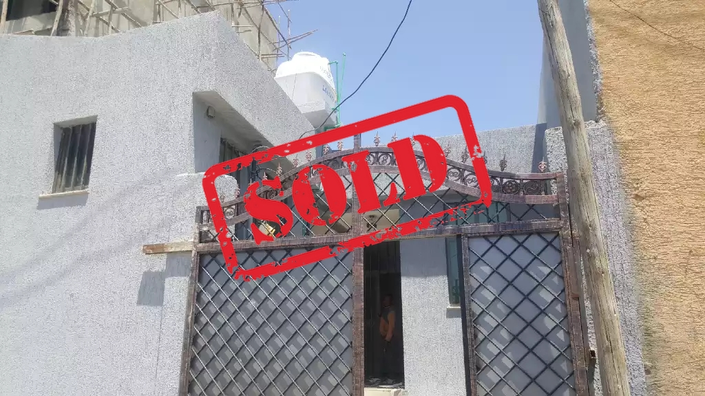 Affordable Villa For Sale In Addis Ababa Addis Ababa, Summit  For Sale