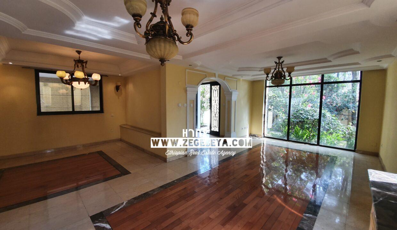 0_Old Airport 4,000 USD Living Room 20200114_141607_watermark_Wed_19022020_151658