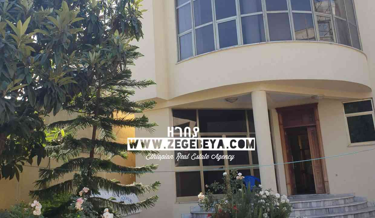 0_Old Airport Furnished For Rent $3,500 USD 20191225_watermark_Fri_28022020_121401
