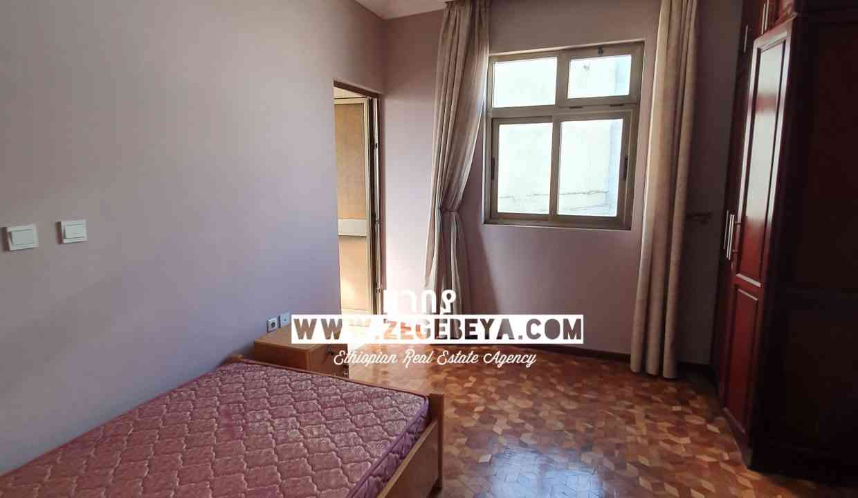 0_Old Airport Furnished For Rent $3,500 USD_151120_watermark_Fri_28022020_121631