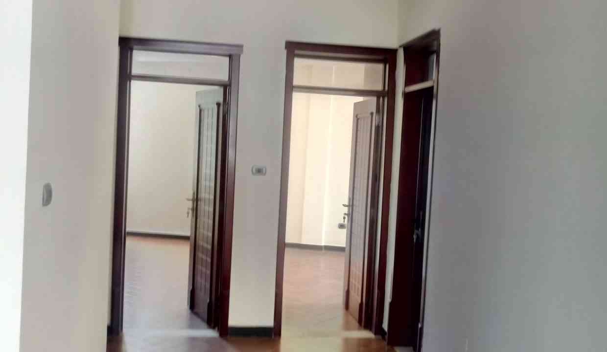 16 Bedroom Around Global 6,500 USD For rent G-3 4 living room 20181218_120124