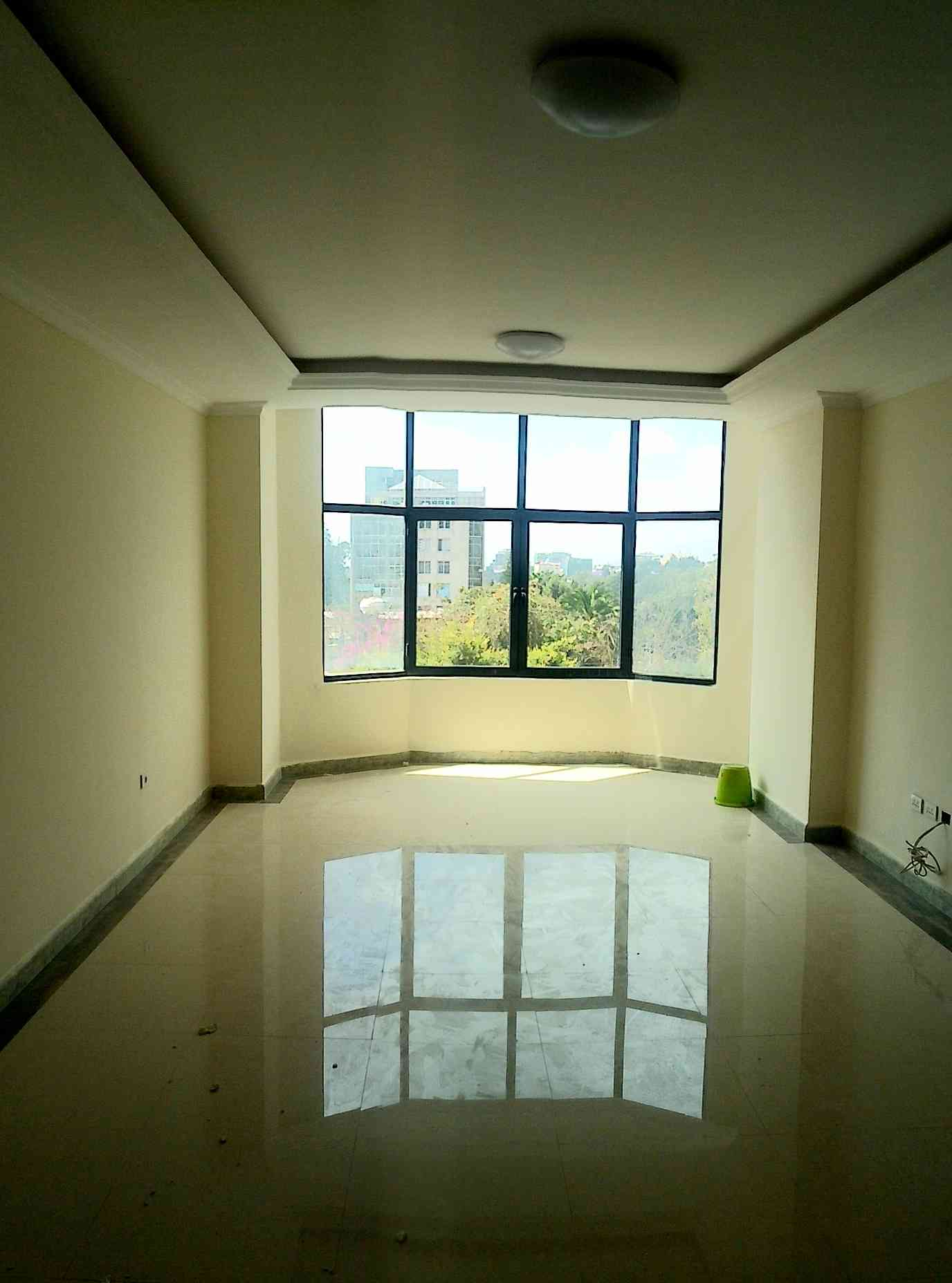 Apartment For Sale in Addis Ababa Bole