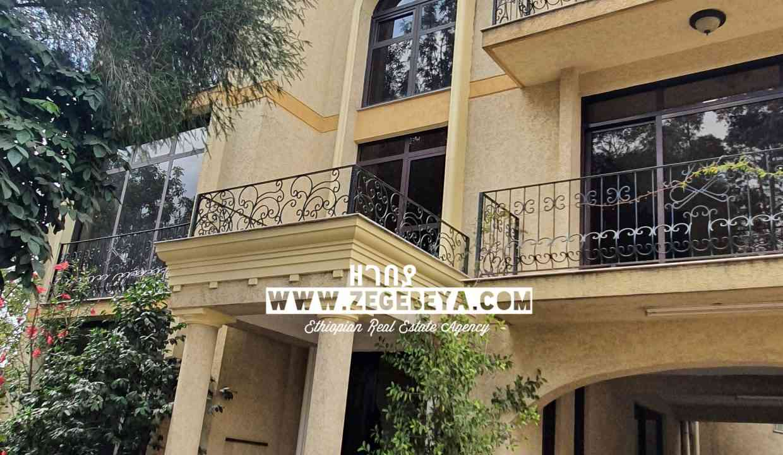 2_4 bedroom  4,000 USD Old Airpirt 20200114_142453_watermark_Wed_19022020_145409