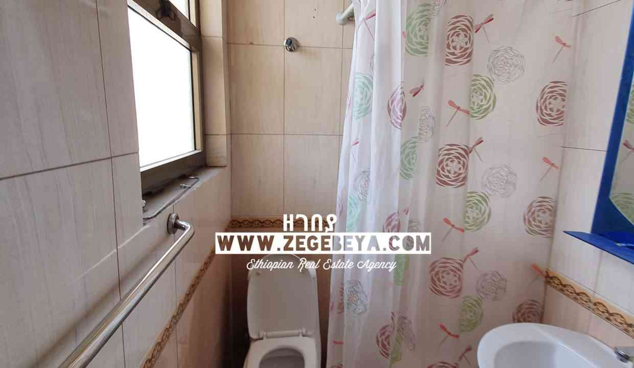 2_Old Airport Furnished For Rent $3,500 USD_151130_watermark_Fri_28022020_121634
