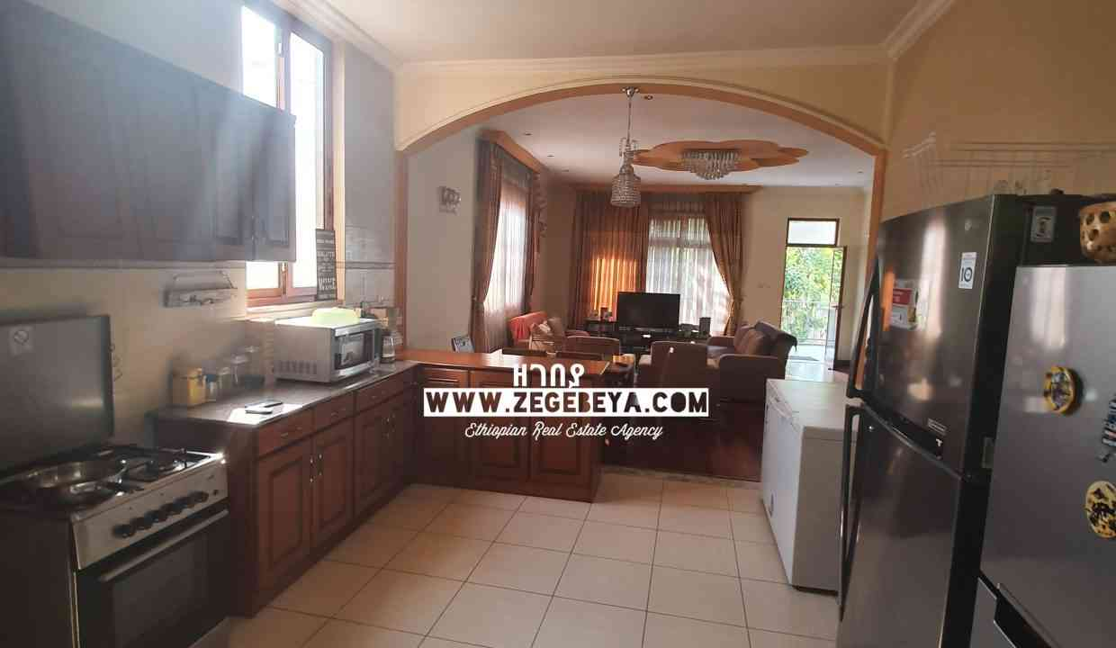 3_Old Airport For Rent $4,000 Kitchen20200117_091726_watermark_Fri_28022020_084759