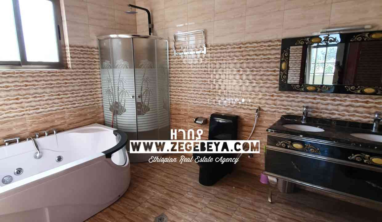 3_Old Airport Furnished For Rent $3,500 USD_151028_watermark_Fri_28022020_121524