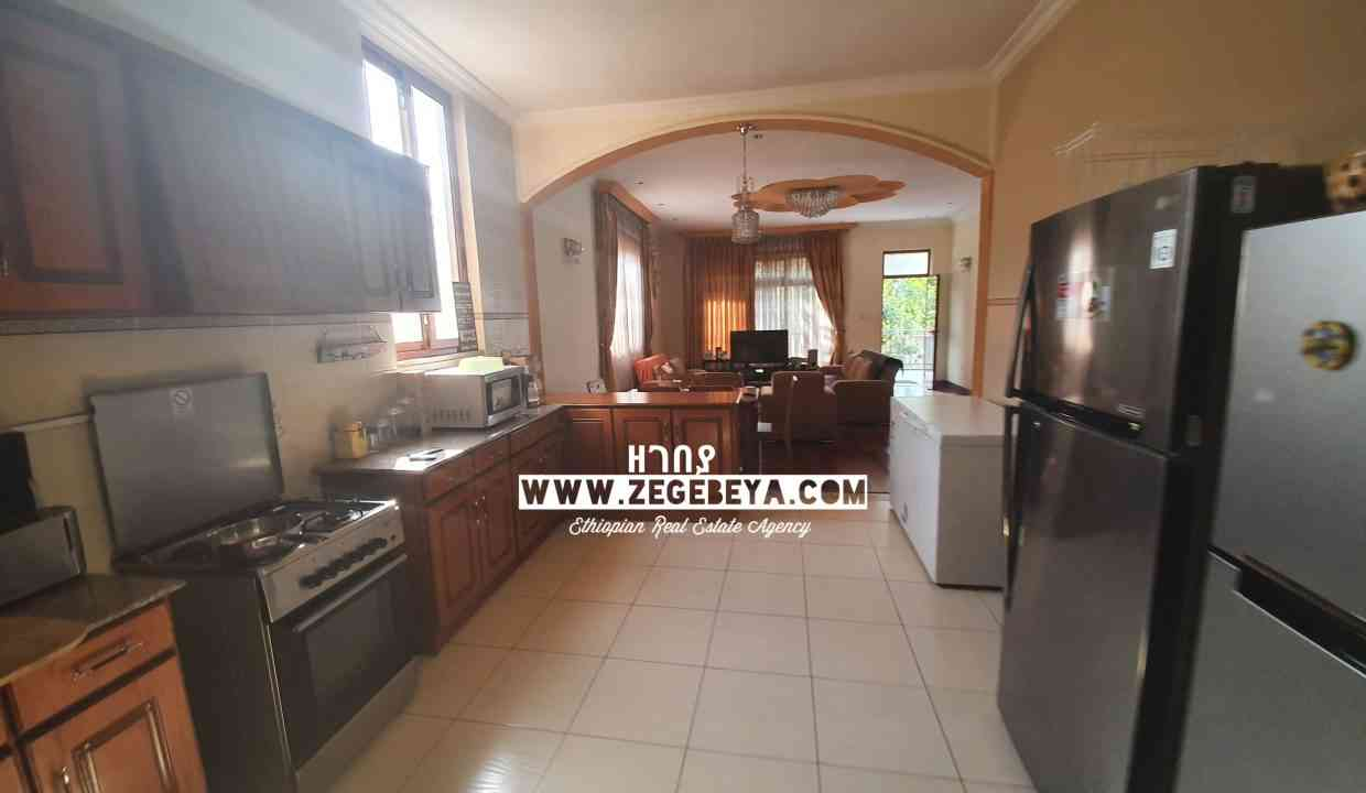 4_Old Airport For Rent $4,000 kitchen20200117_091728_watermark_Fri_28022020_084759