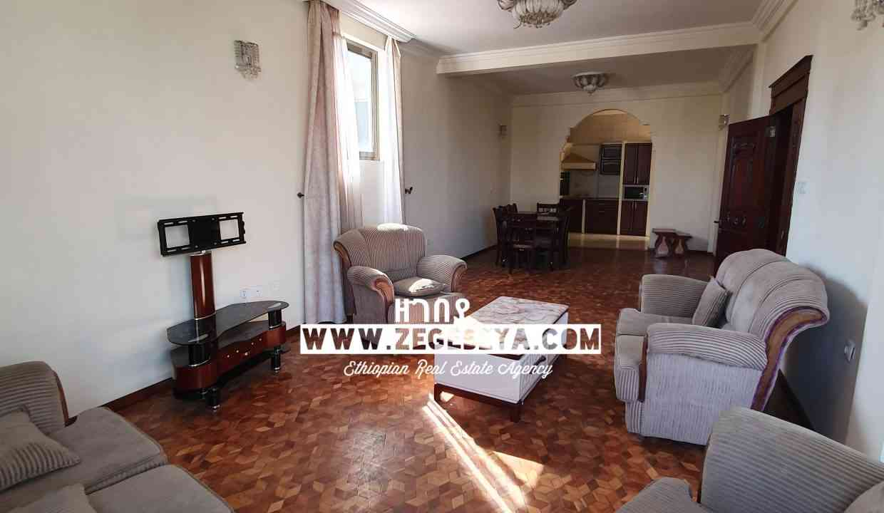 6_Old Airport Furnished For Rent $3,500 USD_150925_watermark_Fri_28022020_121408
