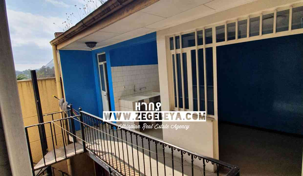 7_Old Airport 4,000 USD Service 20200114_141910_watermark_Wed_19022020_145736