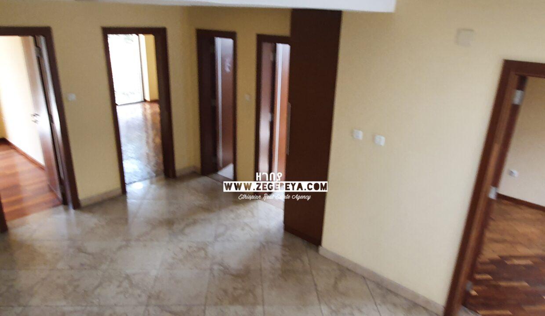 8_Old Airport 4,000 USD 1st Floor 20200114_142201_watermark_Wed_19022020_145413