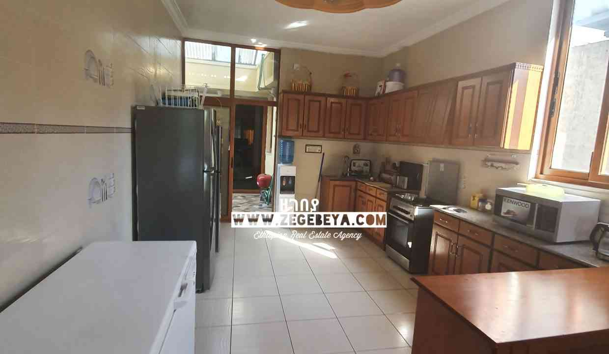 8_Old Airport For Rent $4,000 Kitchen20200117_091627_watermark_Fri_28022020_084648