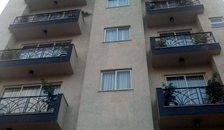 Apartment Hotel For rent Meskel Flower 28 Bedroom $30k 20191008_174406
