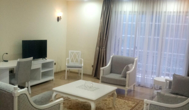 Apartment Hotel For rent Meskel Flower 28 Bedroom $30k  20191008_175631