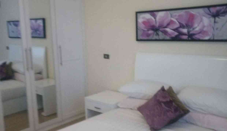 Apartment Hotel For rent Meskel Flower 28 Bedroom $30k  20191008_175736