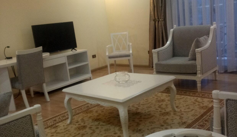 Apartment Hotel For rent Meskel Flower 28 Bedroom $30k  20191008_175901