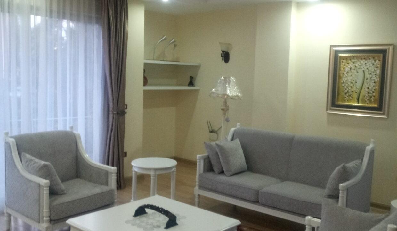 Apartment Hotel For rent Meskel Flower 28 Bedroom $30k 20191008_175937