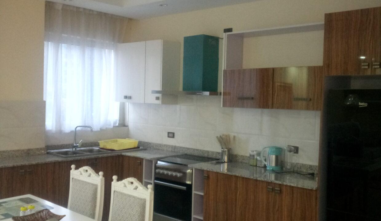 Apartment Hotel For rent Meskel Flower 28 Bedroom $30k 20191008_175958