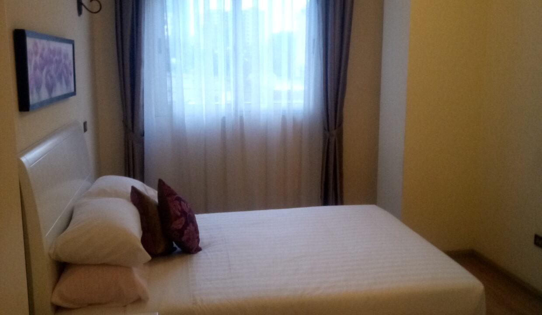 Apartment Hotel For rent Meskel Flower 28 Bedroom $30k  20191008_180028