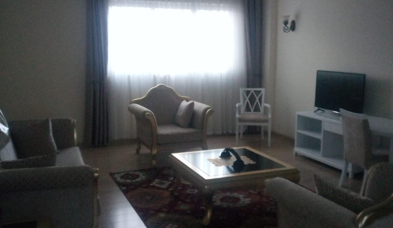 Apartment Hotel For rent Meskel Flower 28 Bedroom $30k  20191008_180413
