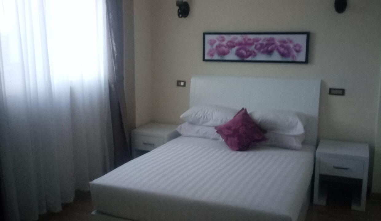 Apartment Hotel For rent Meskel Flower 28 Bedroom $30k  20191008_180518