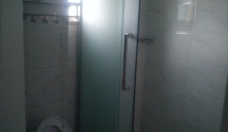 Apartment Hotel For rent Meskel Flower 28 Bedroom $30k  20191008_180529
