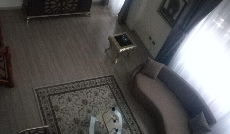 Apartment Hotel For rent Meskel Flower 28 Bedroom $30k  20191008_180736