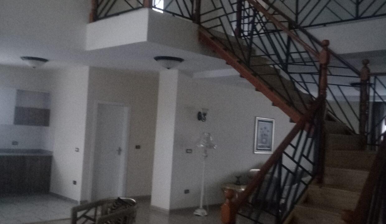 Apartment Hotel For rent Meskel Flower 28 Bedroom $30k  20191008_180809