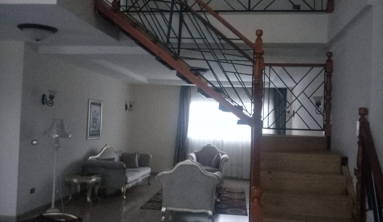Apartment Hotel For rent Meskel Flower 28 Bedroom $30k 20191008_180818