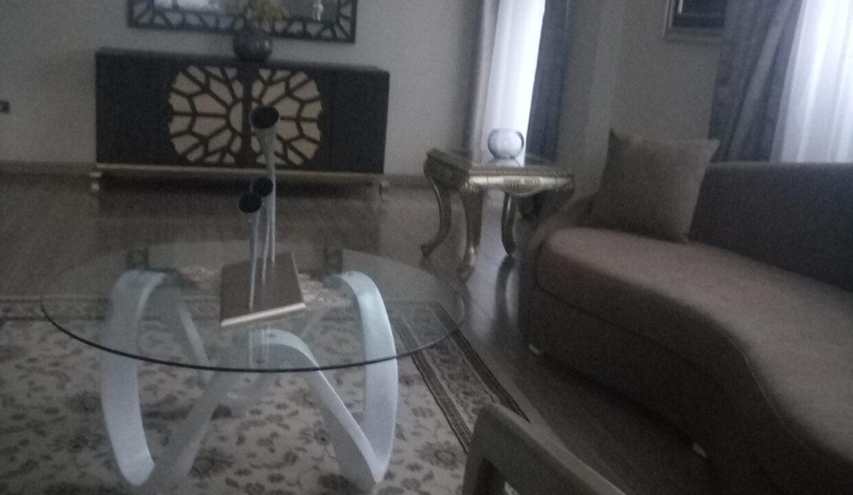 Apartment Hotel For rent Meskel Flower 28 Bedroom $30k  20191008_180848