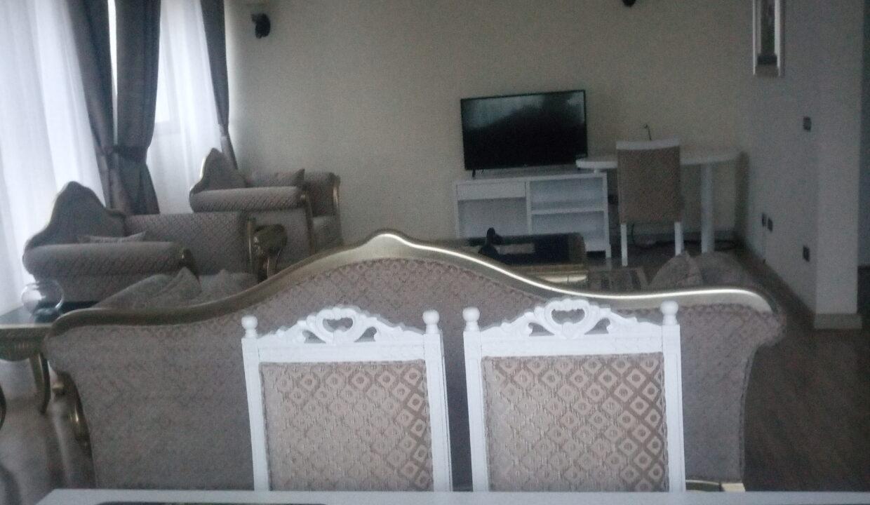 Apartment Hotel For rent Meskel Flower 28 Bedroom $30k  20191008_180927