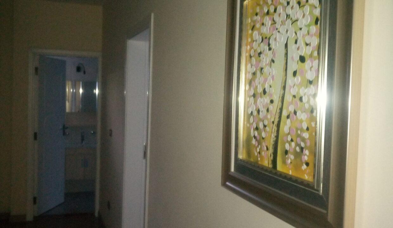 Apartment Hotel For rent Meskel Flower 28 Bedroom $30k  20191008_181024