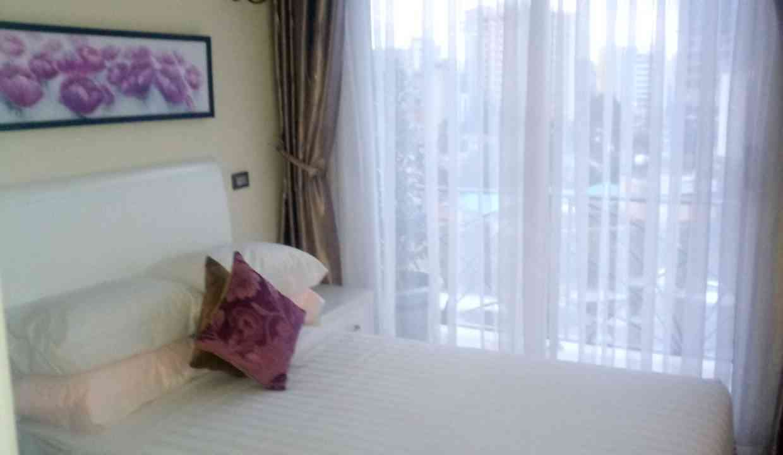 Apartment Hotel For rent Meskel Flower 28 Bedroom $30k  20191008_181159