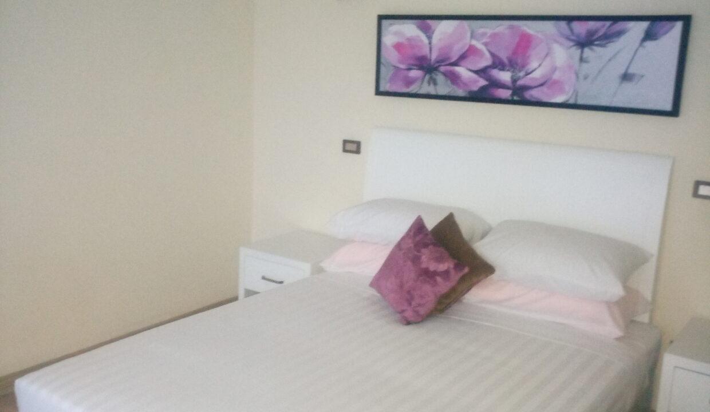 Apartment Hotel For rent Meskel Flower 28 Bedroom $30k 20191008_181215