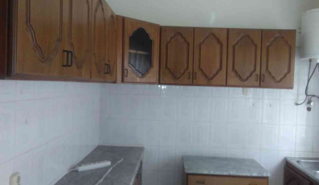 Ayat zone2 rd18 for rent 1500USD yeshi 0911697579   20170722_123652