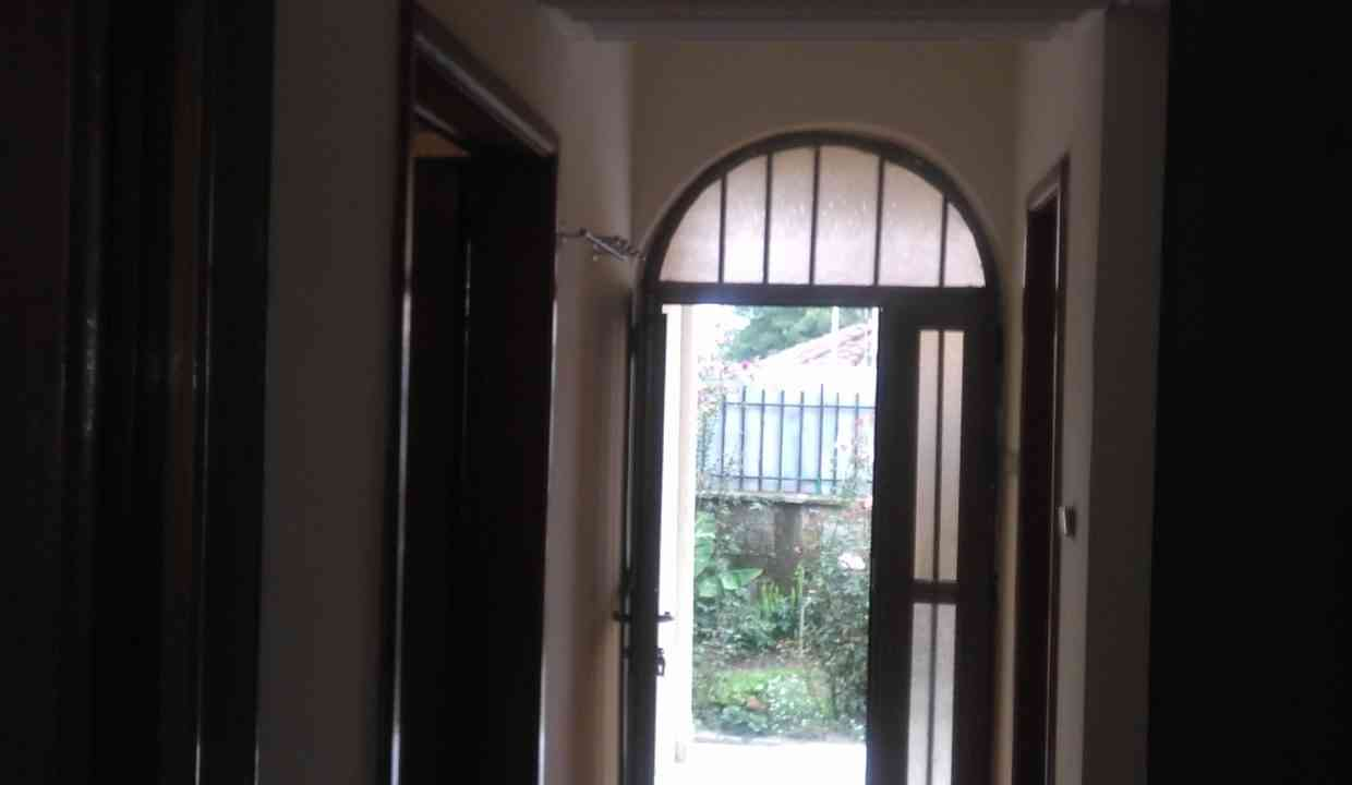 Ayat zone2 rd18 for rent 1500USD yeshi 0911697579 20170722_123748