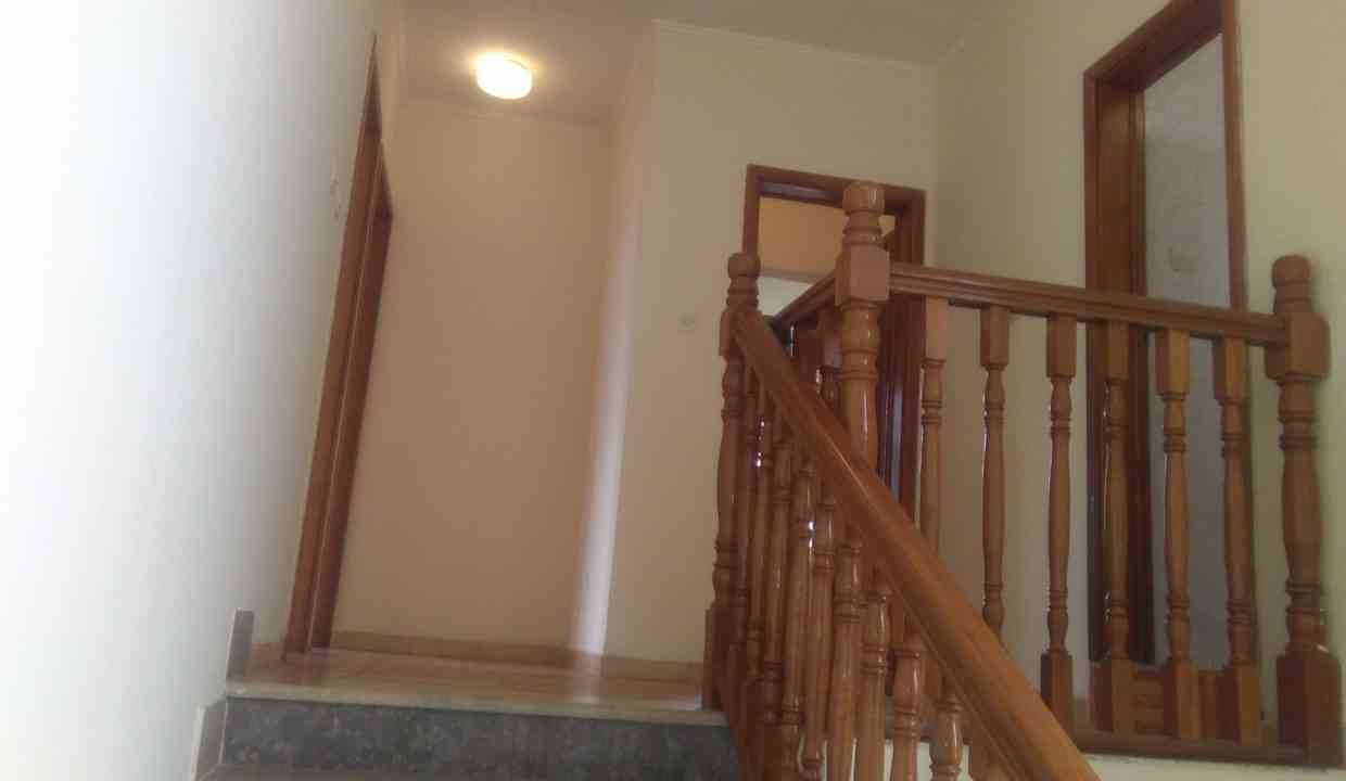 Ayat zone2 rd18 for rent 1500USD yeshi 0911697579 20170722_123813