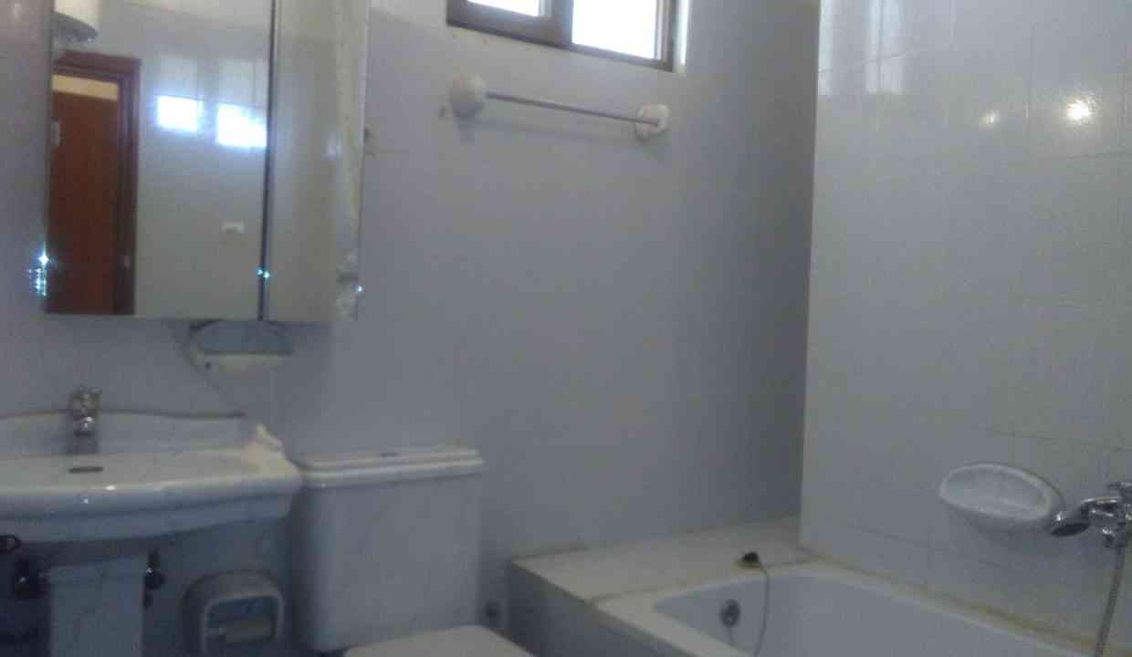 Ayat zone2 rd18 for rent 1500USD yeshi 0911697579  20170722_124007