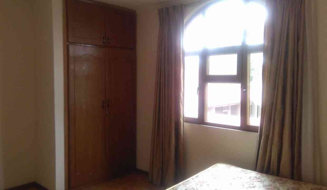 Ayat zone2 rd18 for rent 1500USD yeshi 0911697579   20170722_124238