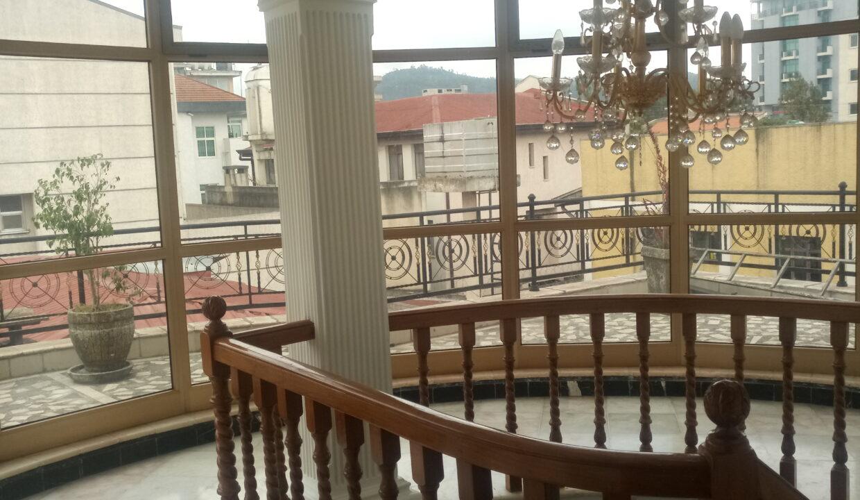 Bole Shala የሰኢድ 4000 USD For Rent 30m birr for sale 410sqm 20191011_125755