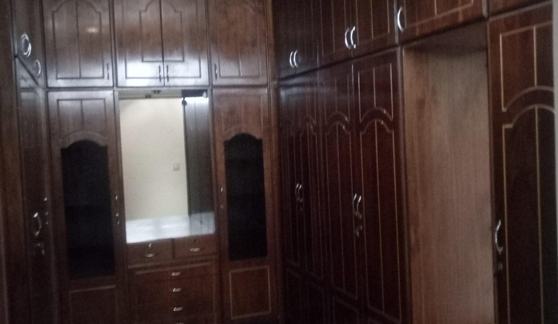 Bole Shala የሰኢድ 4000 USD For Rent 30m birr for sale 410sqm  20191011_125835