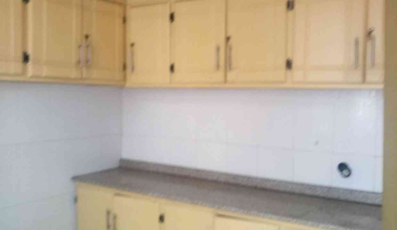 Bole Shala የሰኢድ 4000 USD For Rent 30m birr for sale 410sqm   20191011_130121