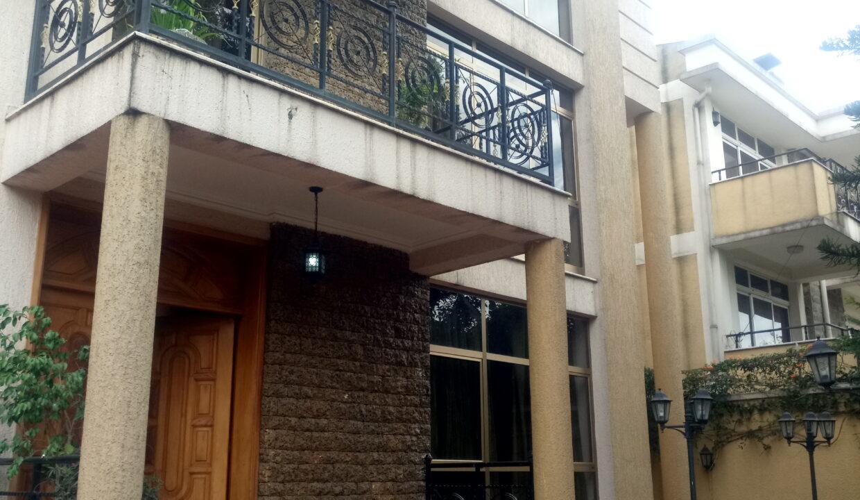 Bole Shala የሰኢድ 4000 USD For Rent 30m birr for sale 410sqm  20191011_130231