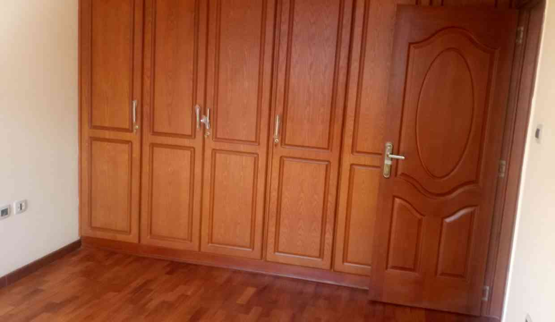 CMC BADIME FOR RENT 3,000 USD 4 Bedroom  20191017_151644