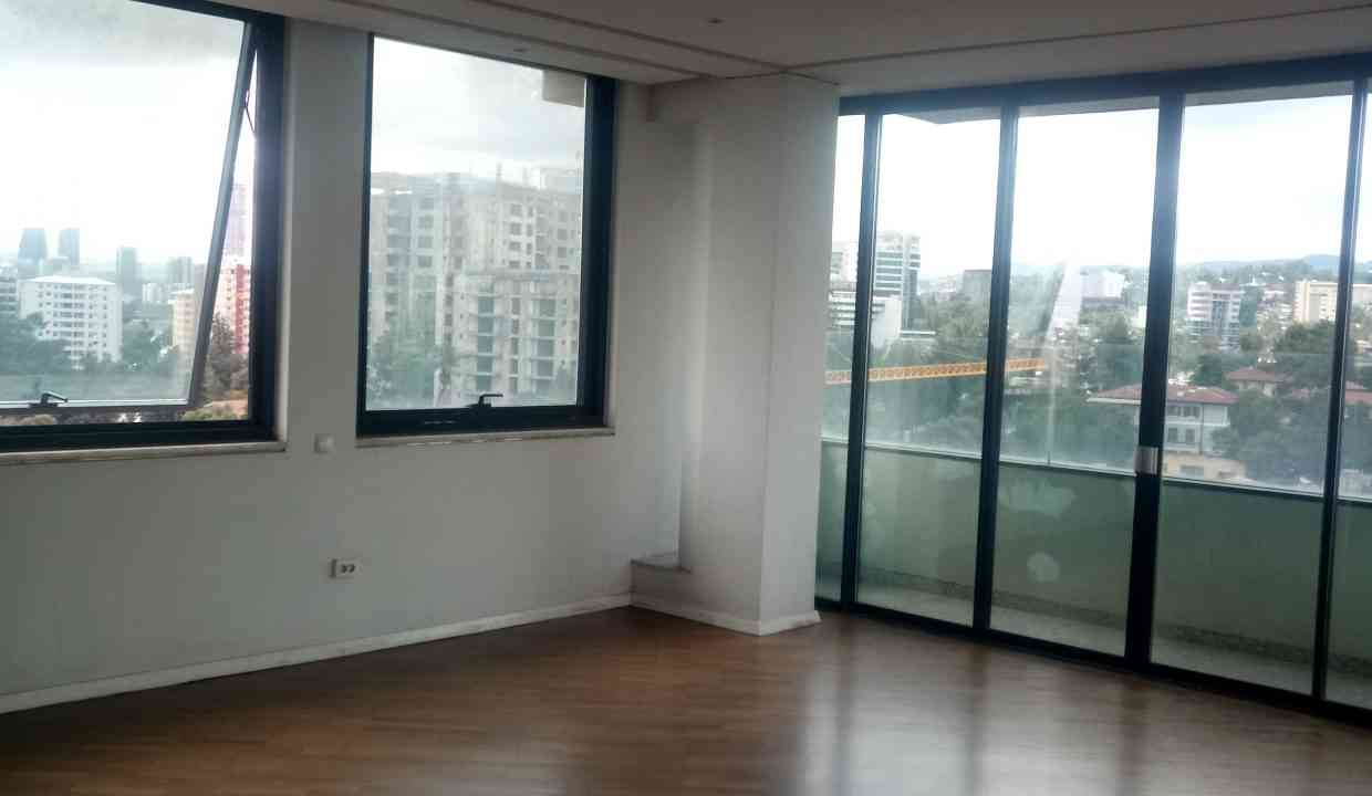 Kazanchis Penthouse For Rent 4,000 USD 4 Bedroom  20191002_135507