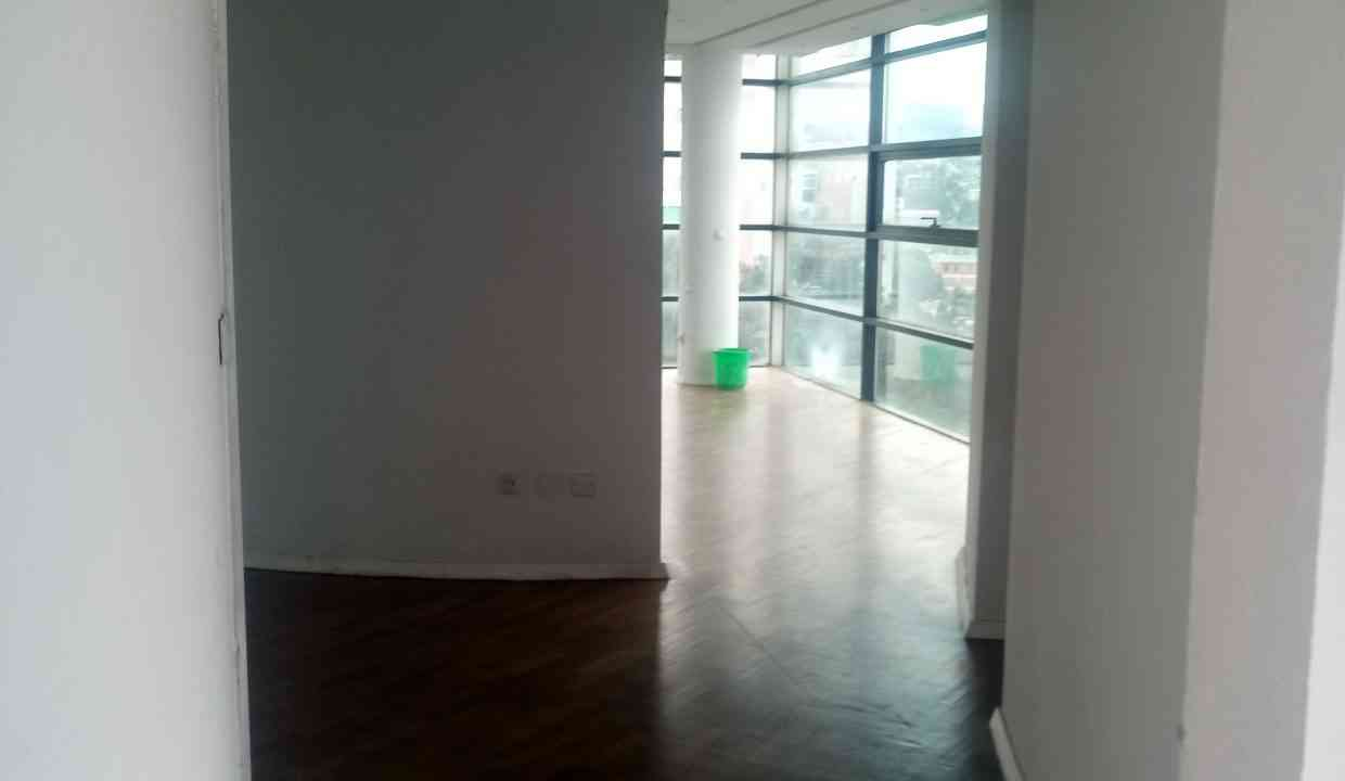 Kazanchis Penthouse For Rent 4,000 USD 4 Bedroom  20191002_140224
