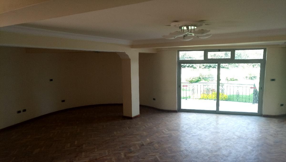 Former Cuba Embassy Gurd Shola 900sqm 40m birr for sale 6k usd for rent   20180325_093401_resize_33