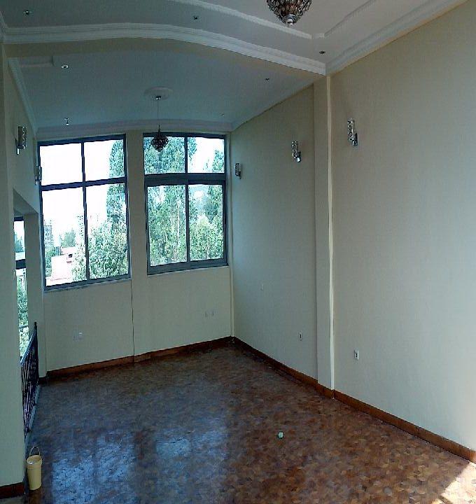 Former Cuba Embassy Gurd Shola 900sqm 40m birr for sale 6k usd for rent   20180325_093650_resize_64