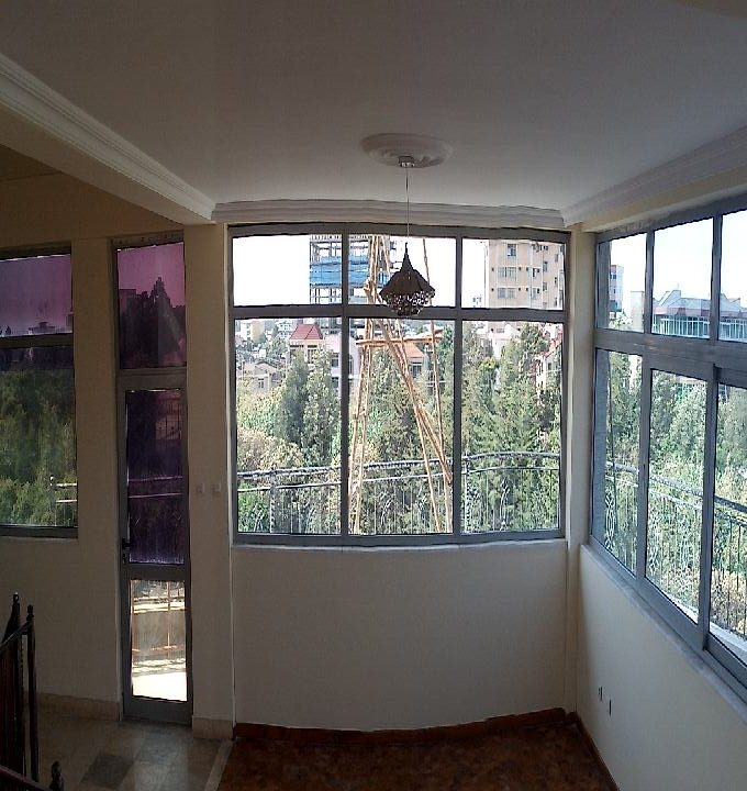 Former Cuba Embassy Gurd Shola 900sqm 40m birr for sale 6k usd for rent    20180325_093701_resize_63
