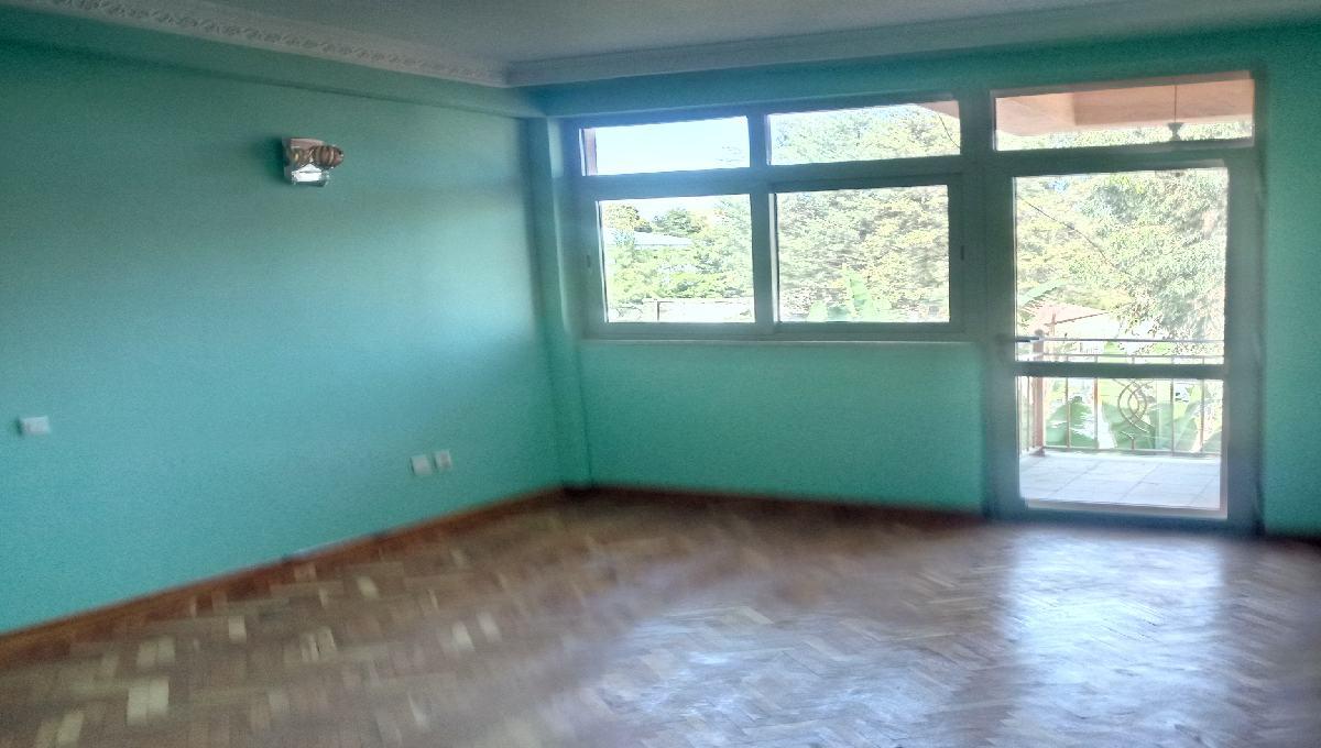 Former Cuba Embassy Gurd Shola 900sqm 40m birr for sale 6k usd for rent  20181011_145850_resize_97