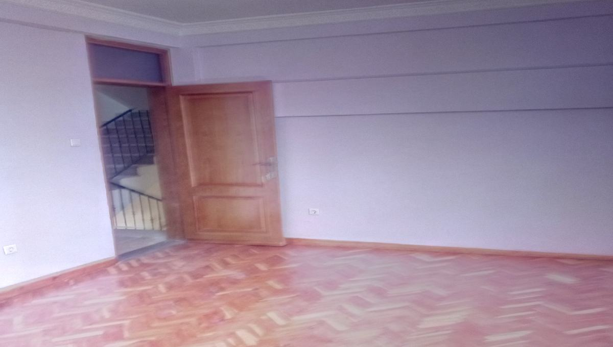 Former Cuba Embassy Gurd Shola 900sqm 40m birr for sale 6k usd for rent   20181011_145901_resize_30